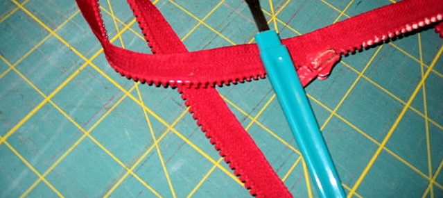 Zipper Replacement? Don't Get Stuck!